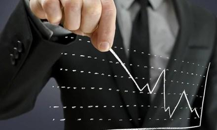 Bitcoin vuelve a la carga y recupera su tendencia alcista de precio