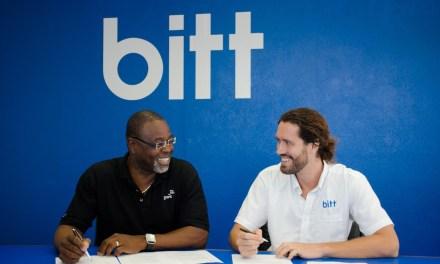 Alianza de PwC y Bitt promoverá adopción de blockchain en el Caribe
