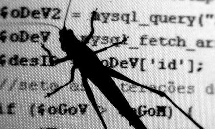 Zcash eliminó un bug que permitía atacar los nodos de su blockchain
