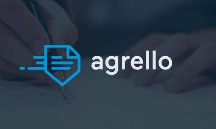 Agrello generará contratos legales con blockchain e inteligencia artificial