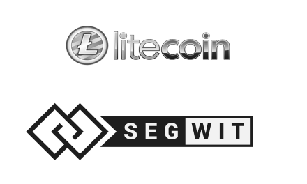 SegWit gana terreno en Litecoin e impulsa el precio de la criptomoneda
