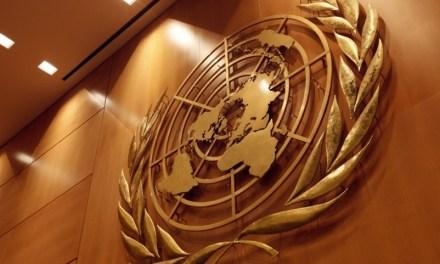 ONU abre proyecto de investigación blockchain para aplicaciones humanitarias