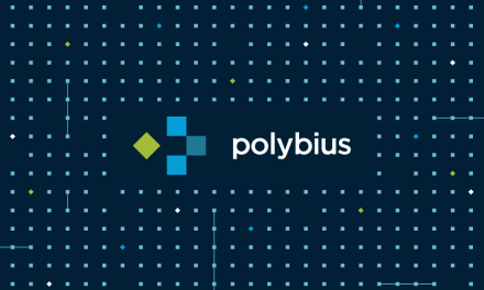 Polybius Bank Project busca refundar la banca mediante blockchain