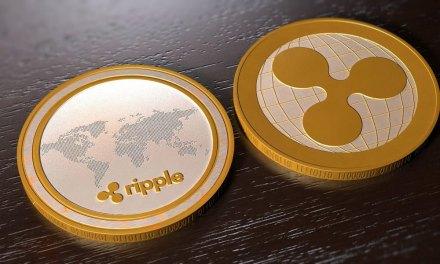 10 compañías financieras del mundo transferirán fondos reales con Ripple