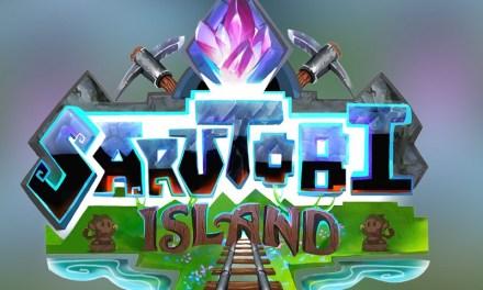 Nueva versión de SaruTobi permitirá invocar monstruos con fichas de Counterparty
