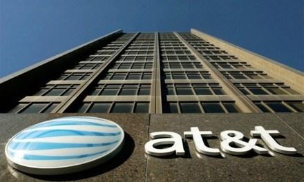 Aplicación para vehículos inteligentes de AT&T funcionará con criptomonedas
