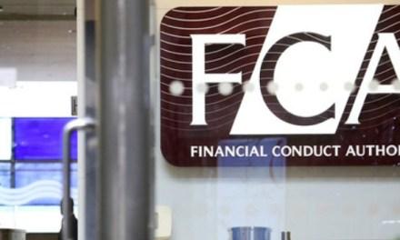 Autoridad financiera del Reino Unido abre consulta publica para discutir regulaciones de blockchain