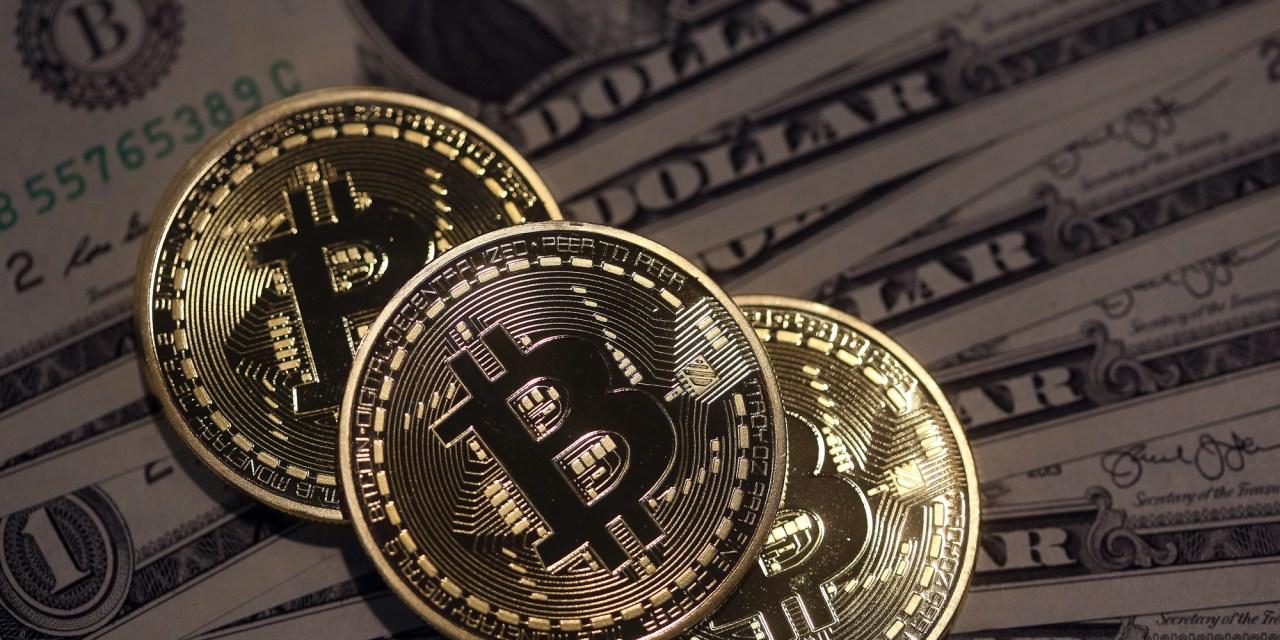 Bitfinex cancela operaciones con monedas fiat hasta nuevo aviso