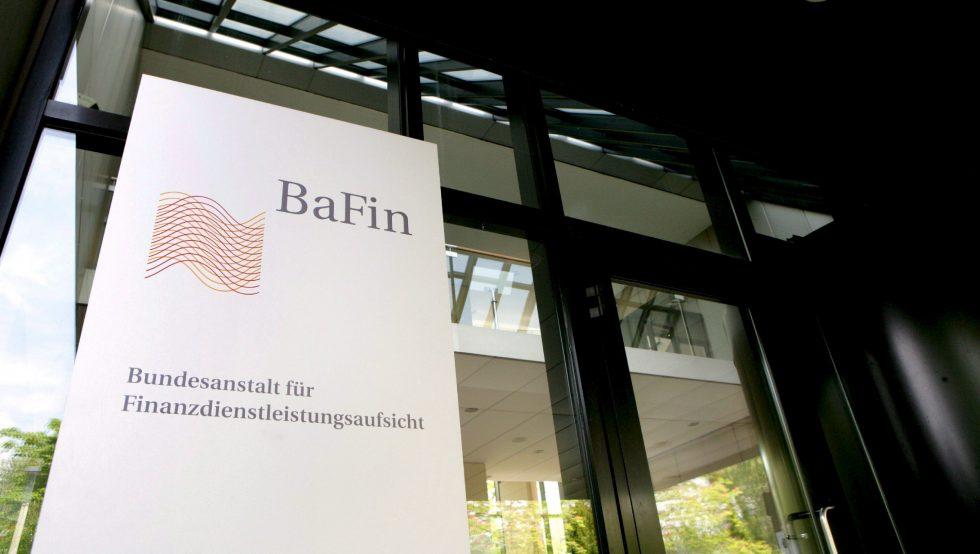 Autoridad financiera de Alemania dicta las regulaciones que debe cumplir una ICO en su territorio