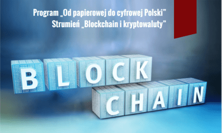Gobierno de Polonia emite código de buena conducta para servicios basados en blockchain