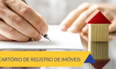 Registro inmobiliario de Brasil realizará prueba con blockchain para registrar títulos de propiedad