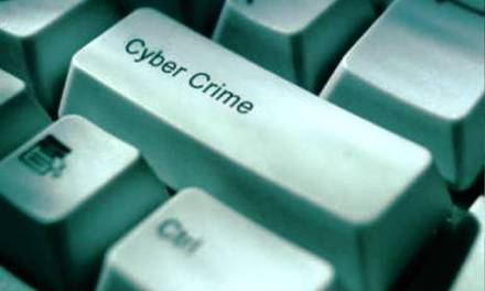 """Legisladores en Miami definirán bitcoin como """"instrumento monetario"""" para combatir crímenes cibernéticos"""