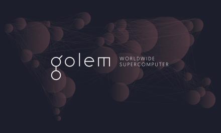 Golem imparable: Consigue entrar en el top 10 por capitalización