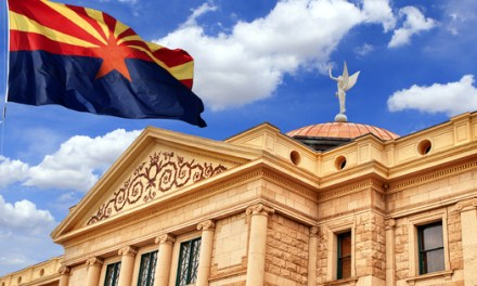 Contratos inteligentes y contratos tradicionales tendrán igual estatus legal en Arizona
