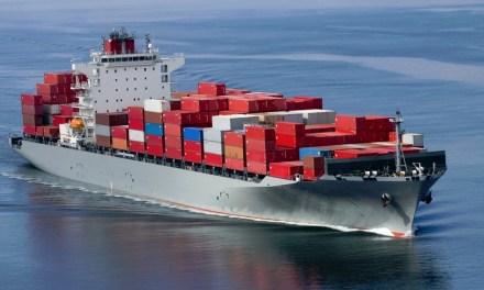 Aseguradora japonesa aumentó en 85% velocidad de envío de seguros marítimos probando blockchain