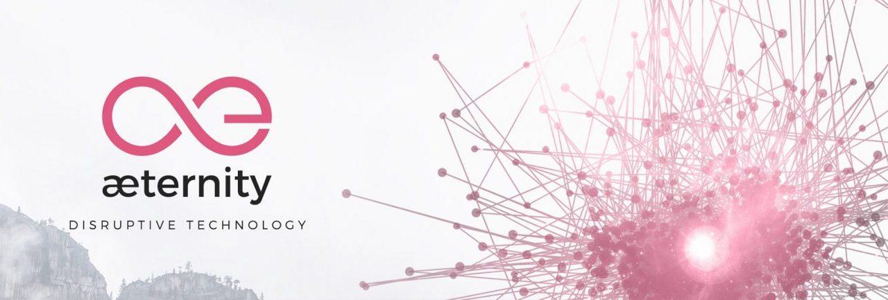Æternity recorre los escenarios del mundo difundiendo su blockchain orácular