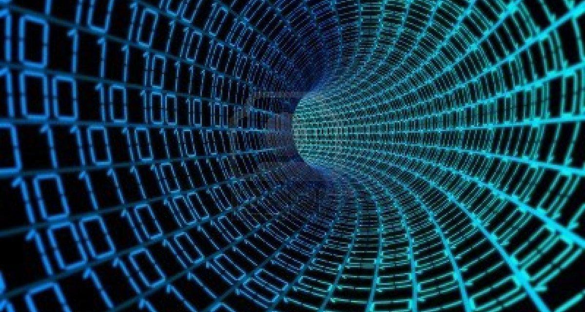 Físicos rusos crean la primera blockchain cuántica resistente a ...