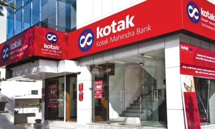 Banco privado de la India envía por primera vez una carta de crédito utilizando blockchain