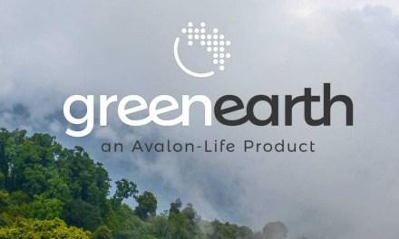 Avalon Life pone la propiedad de la tierra en Blockchain y lanza el servicio Green Earth Zero