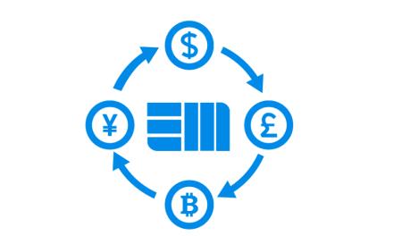 Evolve Markets Anuncia 1 BTC de regalo para el usuario 5.000
