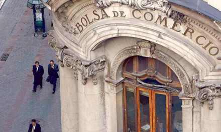 Bolsa de Valores de Chile implementará blockchain de la mano de IBM