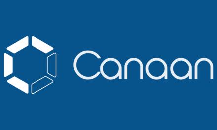 Empresa de minería Canaan compra startup argentina que registra documentos en blockchain