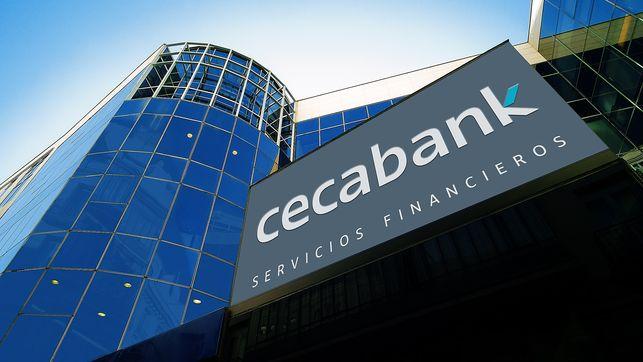 Cecabank y Grant Thornton reúnen al 33% del sector financiero español para investigar blockchain