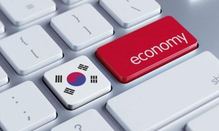 Corea del Sur flexibilizará regulaciones a compañías Fintech a partir de julio
