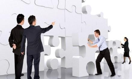 Hyperledger integra dos nuevas empresas para desarrollo de identidad y contratos inteligentes