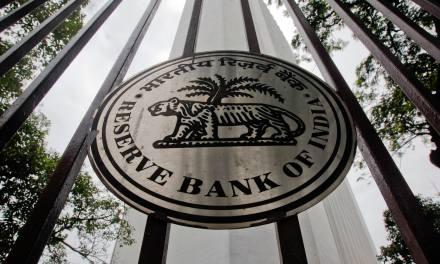 Gobierno de la India se niega a reconocer a bitcoin como método de pago legal