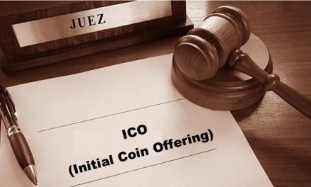 Oficial de la SEC asegura en la Consensus 2017 que ICOs deberían ser reguladas