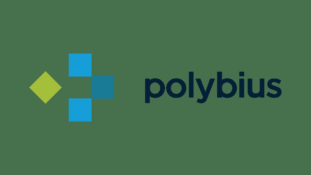 Polybius Bank Project anuncia su Oferta Inicial de Monedas