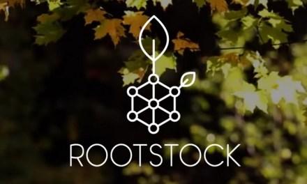 Rootstock reúne otros $3.5 millones para llevar contratos inteligentes a la red de Bitcoin