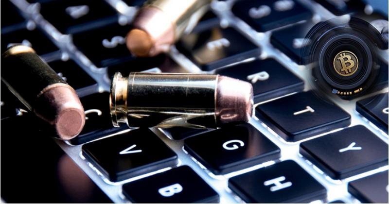 EDITORIAL: WannaCry, síntoma de la guerra cibernética y la sociedad digital en blockchain