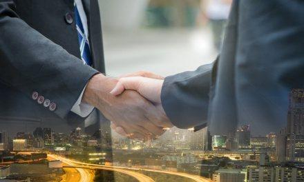 Suiza y Singapur unirán fuerzas en desarrollo Fintech