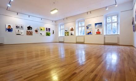 Mercado de arte en línea aplica blockchain para mejorar sus servicios