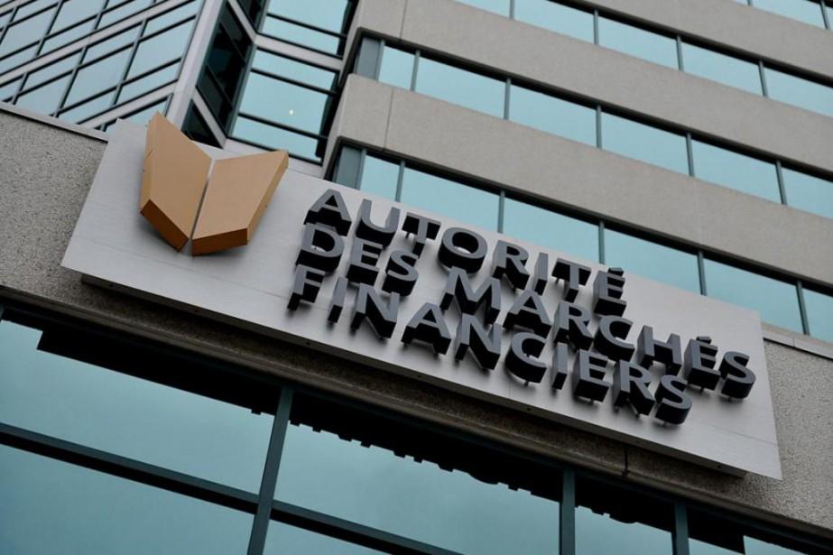 Autoridad de Mercados Financieros de Quebec inaugura laboratorio FinTech