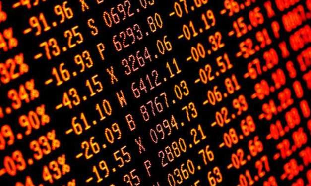 Comisiones de la red Bitcoin alcanzan los 100.000 satoshis por transacción