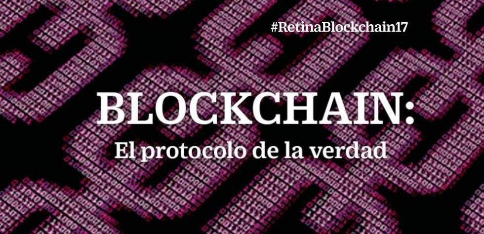 Accenture sobre blockchain en España: usos, regulación y votos