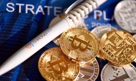 Pionero ruso de pagos en línea permitirá recibir bitcoins a miles de empresas
