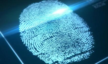 Cambridge Blockchain y LuxTrust asegurarán data de identidad con contabilidad distribuida