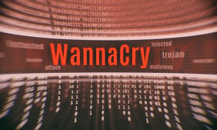 Expertos detienen fortuitamente expansión de virus ransomware WannaCry
