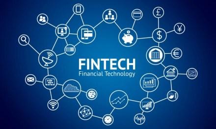 España, Latinoamérica y el Caribe se unen para crear la alianza Fintech Iberoamérica
