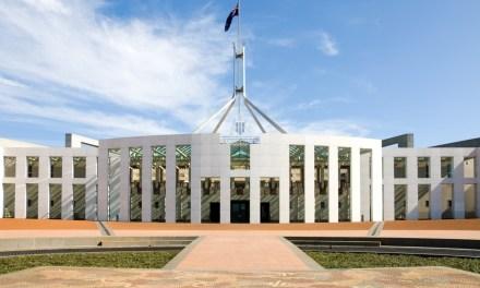 Gobierno australiano propone incluir criptomonedas en leyes anti-terrorismo y lavado de dinero
