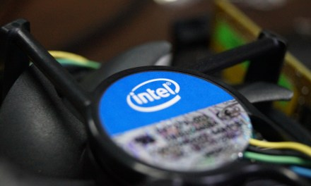 Intel suma nueva plataforma de blockchain para la salud a Sawtooth Lake
