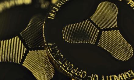 NEM marca record de precio sobre 20 centavos y aumenta su capitalización de mercado