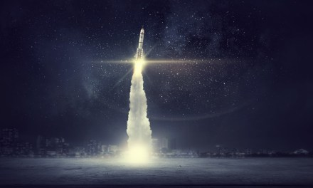 Ripple, Litecoin y Stellar Lumens continúan en imparable ascenso