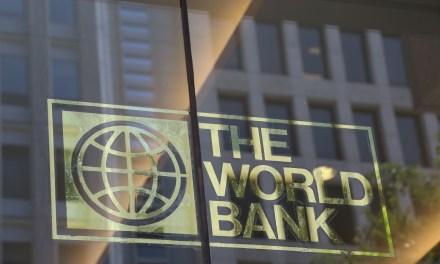 Kenia usará blockchain para emitir bonos de deuda pública con apoyo del Banco Mundial