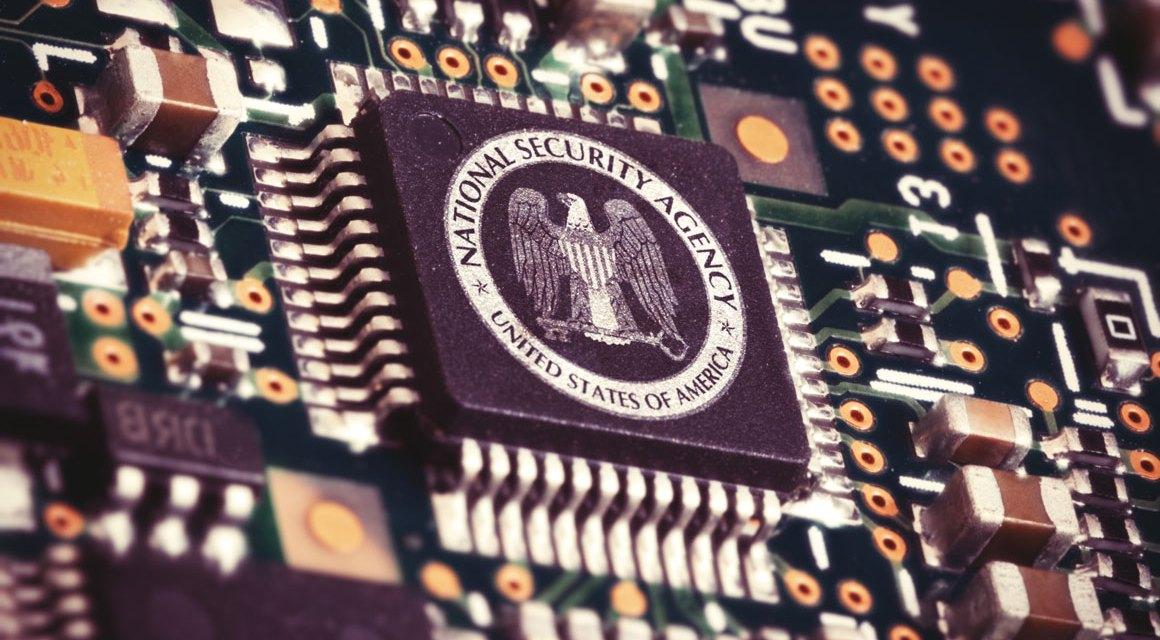 Microsoft confirma conexión de la NSA con ataque ransomware global ...