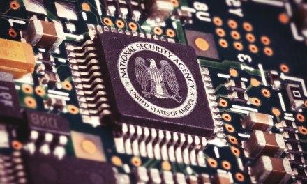Microsoft confirma conexión de la NSA con ataque ransomware global